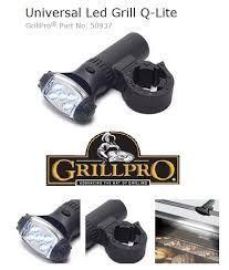 Lampka do grilla GRILLPRO