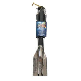 Grill gazowy 4 palnikowy CHAR-BROIL® plus gratisy